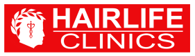 Hairlife Clinics
